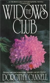 http://i43.tower.com/images/mm101117004/widows-club-dorothy-cannell-paperback-cover-art.jpg