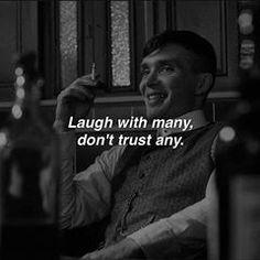 Gangster Quotes, Joker Quotes, Badass Quotes, Movie Quotes, True Quotes, Lyric Quotes, Peaky Blinders Quotes, Peaky Blinders Thomas, Meaningful Quotes