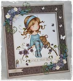 Wee Stamps Digital - Yahoo Image Search results