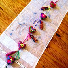 Artesanía de México | hecho a mano | handmade | Chiapas