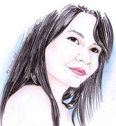 Iorrana Soares