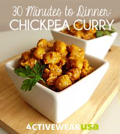 cpea_curry_recipe