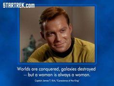 T.Kirk