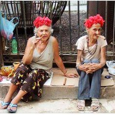 Habana...