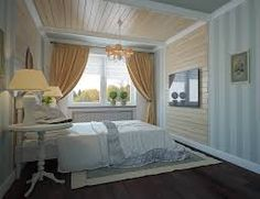 provence bedroom - Google Search