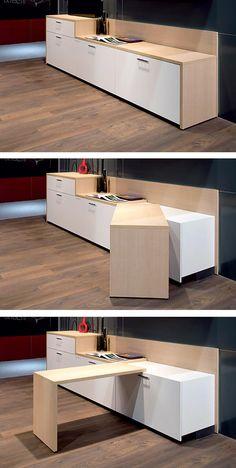 http://www.innovatief.be/nl/nieuws/interieur/meubels/waar-is-die-tafel/171