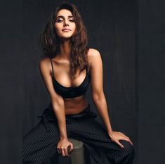 48 Best Cutee images | Beautiful women, Beauty, Bollywood actress