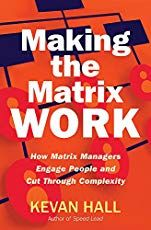 Free kindle book the fart diary bloopers and other funny moments what is a matrix organization structure projectcubicle fandeluxe Gallery
