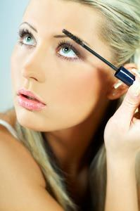 What's in Your Cosmetics? The Benefits of Organic Skin Care Products