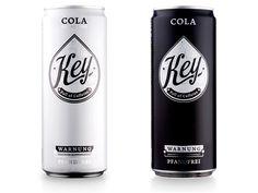 Key Cola