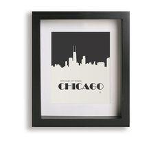 My Kind Of Town / Frank Sinatra  Music Lyric by LyricalArtworks, $19.95