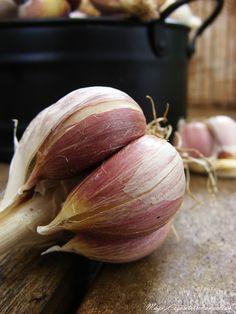 szeretetrehangoltan: Ajvár, sültparika-mártás tartósítószer nélkül télire