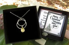 Check out this item in my Etsy shop https://www.etsy.com/listing/575369079/christmas-personalized-silver-healing