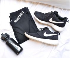 cheap #nike free run shoes,cheap #nikefreerun shoes online,Air max 90 | Air max 2015 | Nike Free Run | Nike free shoes | 50% Off - 75%Off , Free shipping,Press picture link get it immediately!not long time for cheapest!Just Do It!!!Only $19.99#Nike #Shoes