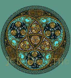 symbol-Triskelion- Celtic-Art-by-Jen-Delyth.jpg