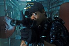 """Banality sinks film inspired by old-time board game (Our grade: C-).  Click through for our review of """"Battleship."""""""