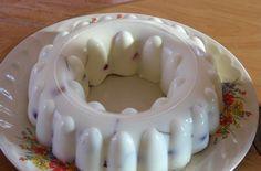 Egyszerű joghurt torta   Receptkirály.hu
