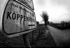 The Koppenberg climb is one of the most famous cobbled climbs in Belgium and was first added to the Tour of Flanders in 1976.