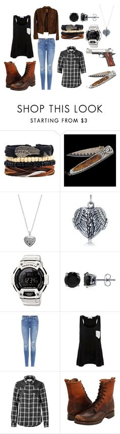 outfitz  by iicatisnotademonii on Polyvore featuring Silver      outfit 4  by iicatisnotademonii on Polyvore featuring Silver Expressions  by LArocks  Bling Jewelry