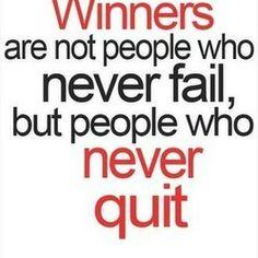 motiverende-quotes-1