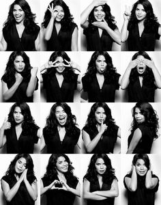 Celebrities showing off their emotional range or just pulling silly faces. Suggestions are welcome in the comments below. Teenage Girl Photography, Portrait Photography Poses, Photography Poses Women, Girl Photography Poses, Best Photo Poses, Girl Photo Poses, Stylish Photo Pose, Photographie Portrait Inspiration, Selfies