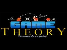 """Game Theory Theme Song Extended 
