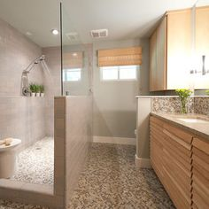 1000 Images About Bathroom On Pinterest Bath Design Bathroom Showers And Showers
