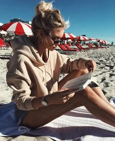 Find More at => http://feedproxy.google.com/~r/amazingoutfits/~3/JMQfi4ImQh0/AmazingOutfits.page