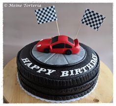 Die 82 Besten Bilder Von Torten Birthday Cakes Cake Ideas Und Cookies