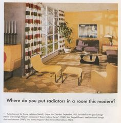 Better Homes and Gardens 1956