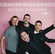 955 Best Anthem Lights images in 2018 | Anthem lights
