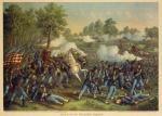 The Civil War in Missouri | Missouri History Museum