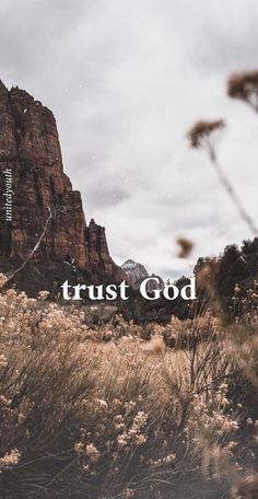 Faith quotes l Hope quotes l Christian Quotes l Christian Sayings Bible Verses Quotes, Jesus Quotes, Bible Scriptures, Faith Quotes, Hope Quotes, Devotional Quotes, Strength Quotes, Encouragement Quotes, Qoutes