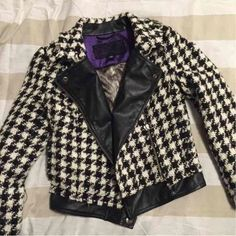 Guess Marciano Jacket