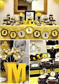 Cute birthday party idea. Just do it before their old enough to say Mom this is soo girl!
