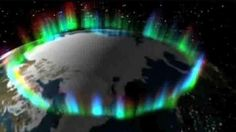 A second of two major solar storms has hit the Earth http://ow.ly/BshSl pic.twitter.com/nnCFXto5BQ