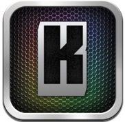 #Tech Juegos y Aplicaciones para iPhone entrega 2,