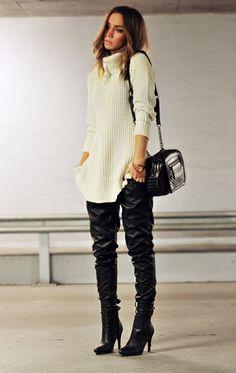 #fashion #lisaolsson