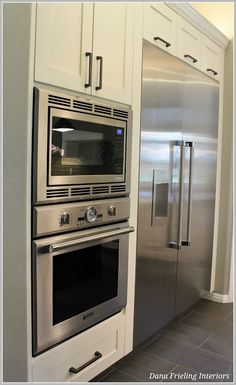 Countertop Dishwasher Future Shop : 1000+ ideas about Microwave Oven on Pinterest Countertop Microwaves ...