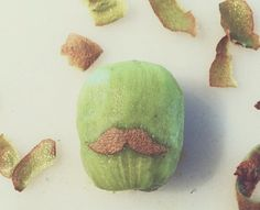 Americano usa comida como ingrediente para fotos artísticas - Inacreditavel - Virgula