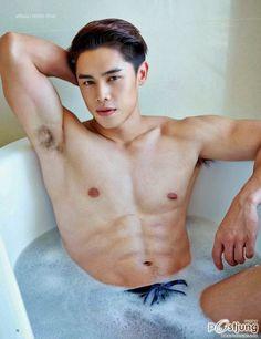 Tong Chaithawat