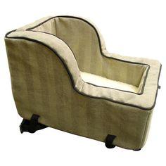 Found it at Wayfair - Luxury Large High-Back Console Pet Car Seat http://www.wayfair.com/daily-sales/p/Best-Supplies-for-Big-Dogs-Luxury-Large-High-Back-Console-Pet-Car-Seat~SZR1114~E16484.html?refid=SBP.rBAjD1SQyqFm8H0qjT23Aipqa3SUM0OApNFMnfVITcs