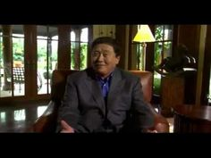 Robert Kiyosaki - The Perfect Business