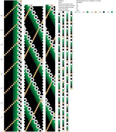 Малахитовая лента на 12 вариант 2 by SolarDream.png