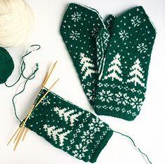 Ravelry, Wool, Patterns, Knitting, Crochet, Inspiration, Block Prints, Biblical Inspiration, Tricot