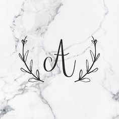 marble monogram letter A my graphic design 550 X. - Best of Wallpapers for Andriod and ios A Letter Wallpaper, Monogram Wallpaper, Bubbles Wallpaper, Name Wallpaper, Cute Wallpaper For Phone, Cute Wallpaper Backgrounds, Pretty Wallpapers, Disney Wallpaper, Flower Wallpaper