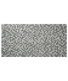 Micro 365 Gris Tile Behind sink