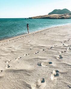 A photo journey in Greece Amazing Destinations, Travel Destinations, Greece Travel, Plan Your Trip, Crete, Greek Islands, Strand, Summer Beach, Tourism