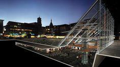 Marktplatz_stuttgart-N+R.jpeg (1600×900)