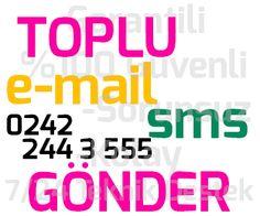 SIFIRDAN SERA YAPILIR.. | @ilanGazetesi, ücretsiz seri ilanlar, kurumsal email & sms